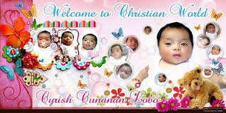 layout for tarpaulin baptismal lara designshoppe page tarpaulin layout designs invitations