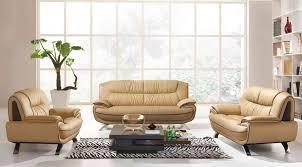 20 inspired ideas for el dorado furniture living room sets