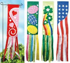 42 best outdoor garden flags images on outdoor gardens