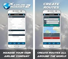 airline manager apk airline manager 2 apk version 1 3 3 dk xombat