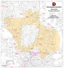 Dallas City Council District Map by City Elite Anoint Dallas Isd Board Candidates Lakewood East Dallas