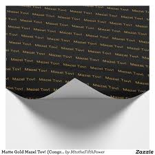 black matte wrapping paper 16 best wedding engagement wrapping paper images on