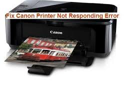 canon pixma mp287 resetter not responding canon printer errors archives page 5 of 12
