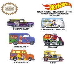 toy spotlight collectible nostalgic super mario wheels cars
