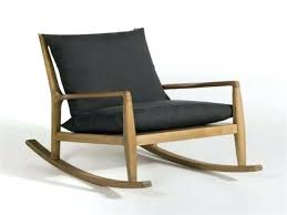 chaise bascule allaitement chaise a bascule allaitement fauteuil a bascule dallaitement