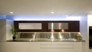 Stainless Steel Kitchen Backsplash Panels Aralsacom - Kitchen panels backsplash