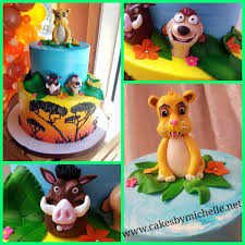 Cake Decorating Jobs Near Me Cakes By Michelle Home Facebook