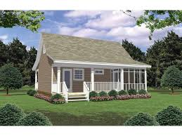 dream home source com cottage house plans for mother in law home dreamhomesource com