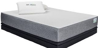 the ghostbed mattress 15 years in the making ghostbed