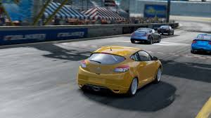 need for speed shift apk need for speed shift 2 unleashed impressions
