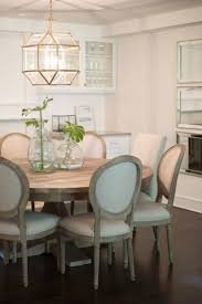 Living Spaces Dining Room Sets 544 Best Dining Rooms Images On Pinterest Dining Room Read More
