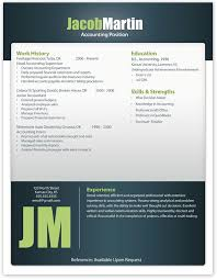Resume Template Free Download Make Free Resume Download Free Resume Template And Professional