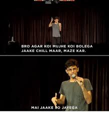 Bollywood Meme Generator - 7 memes that ll make biswa kalyan rath s joke even more funnier