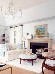 Decor Ideas Living Room 1308 Best Cozy Living Room Decor Images On Pinterest Stairs