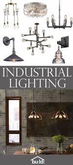 home interior lighting ideas 330 best interior lighting ideas images on lighting