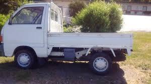 Daihatsu 4x4 Mini Truck For Sale Daihatsu Hijet 4x4 Mini Truck For Sale Photos Technical