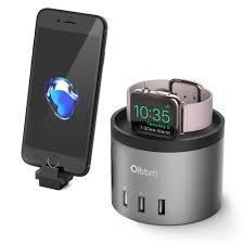aliexpress com buy oittm for apple watch charger series 3 2