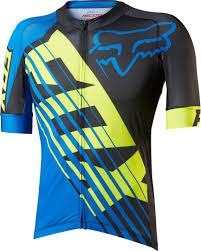 cheap motocross gear australia fox bicycle jerseys australia online store fox bicycle jerseys