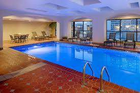 Comfort Inn French Quarter New Orleans French Quarter Hotels On Royal Street Wyndham New Orleans