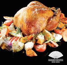 the finest bird 5 best thanksgiving turkeys in hong kong