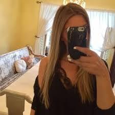 hair shows in novi mi in 2015 elle studio 15 photos 41 reviews hair salons 25875 novi rd