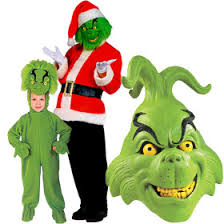 grinch costume grinch costumes animated costumes brandsonsale