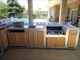 Kitchen Cabinets Australia Diy Outdoor Kitchen Cabinets Perth Sleek Australia Cabinet Plans