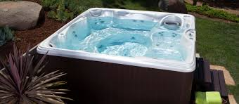 Jacuzzi Tub Gallery Fun Outdoor Living