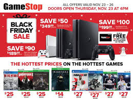top 10 best pre black friday deals for thanksgiving 2017 info