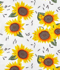 Vinyl Fabric For Kitchen Chairs by 30 Best Oilcloth Projects Images On Pinterest Oilcloth Online