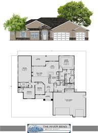 Construction Floor Plans 100 Floor Plan Company Floor Plans 120 North Lasalle Floor