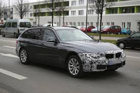 bmw headlights 3 series bmw 3 series facelift spied wearing led headlights autoevolution
