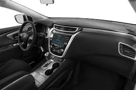 2017 nissan murano platinum interior new 2017 nissan murano price photos reviews safety ratings