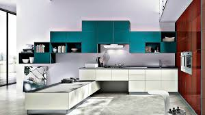 stylish kitchen ideas lifestyle incredibly stylish kitchen design ideas 2018