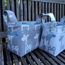 Nappy Organiser For Change Table Nappy Organiser For Change Table Bags Recomy Tables Tidy Nappy