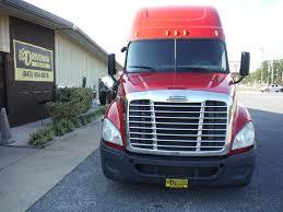 drivenow trucks