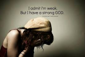 good bible verses inspirational image quotes relatably
