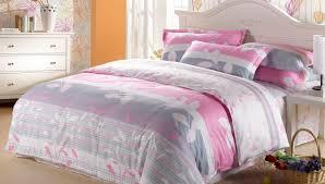 Cot Bumper Sets Bedding Set Orange And Grey Bedding Life Bedding Sets Queen