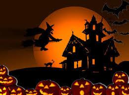 imagenes feliz octubre halloween 31 de octubre noche de brujas conectate com do
