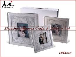 Wedding Photo Album 5x7 Digital Photo Album Covers Wedding Photo Album Covers Crystal