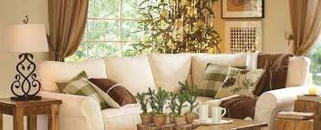 country homes interiors modern country home interiors archives home decoration 17