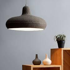 Paper Pendant Lighting Paper Pendant Lamp By Serax Monoqi Lighting Pinterest