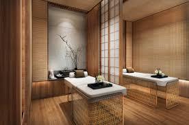 skye niseko luxury niseko resort hotel spa niseko realty