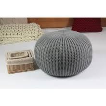 levrette sur canapé coussin répertoire de table canapé draps accueil textile et