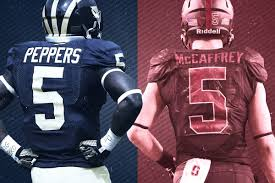 how two versatile prospects are disrupting the nfl draft the ringer