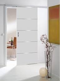 Interior Bathroom Doors by Nice Looking Frosted Sliding Single Bathroom Doors For Minimalist