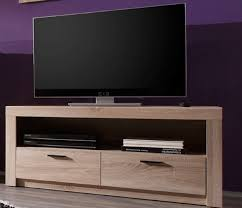 Wohnzimmer Lowboard Dreams4home Tv Lowboard