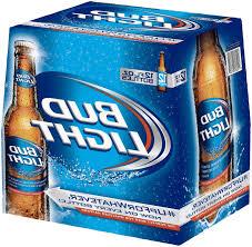 12 bud light price bud light beer 12 pk bottles natural light 30 pack price 2