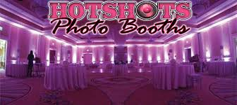 photo booth rentals hotshots photo booth rentals home