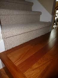 Hardwood Floor Doorway Transition Dog Proof Hardwood Floors Wood Floors Titandish Decoration